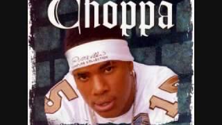 Choppa Ft. Curren$y - Gettin' Money