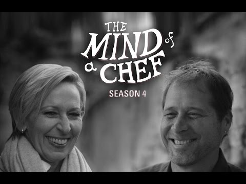 Video trailer för Mind Of A Chef | Season 4 Trailer