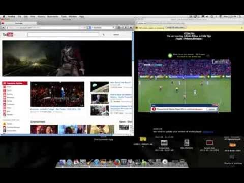 Goatd.Net - Watch Free Live Sports Tv