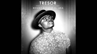 Tresor Feat. Aka   Mount Everest