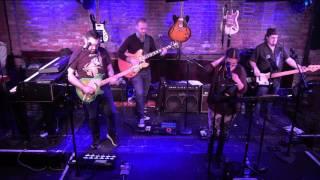 Reminiscing - Band Geek Episode 100