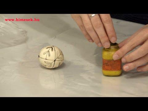 Széles spektrumú antihelmintikus szer az emberek számára