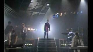 """Video thumbnail of """"SIG - Sadan vuoden yksinäisyys (1984) HQ"""""""