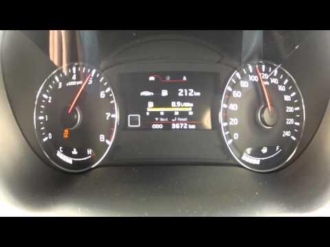 Der Aufwand des Benzins audi 80 в3