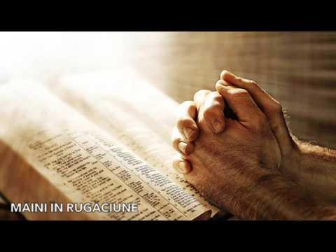 Sfânt să se roage pentru pierderea în greutate