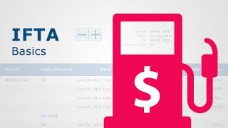 IFTA Basics