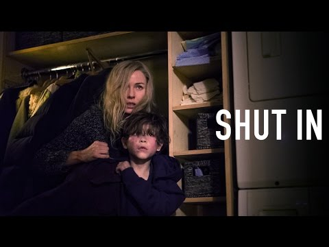 Shut In (TV Spot 6)