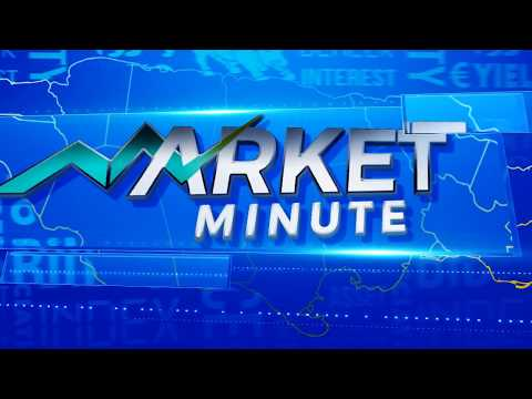 Market Minute Business Report (Oct 5,2017)