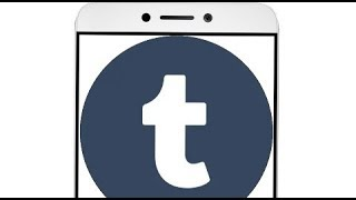 Tumblr Not Open Problem    Unfortunately has Stopped Not working And Keeps Stopping Problem