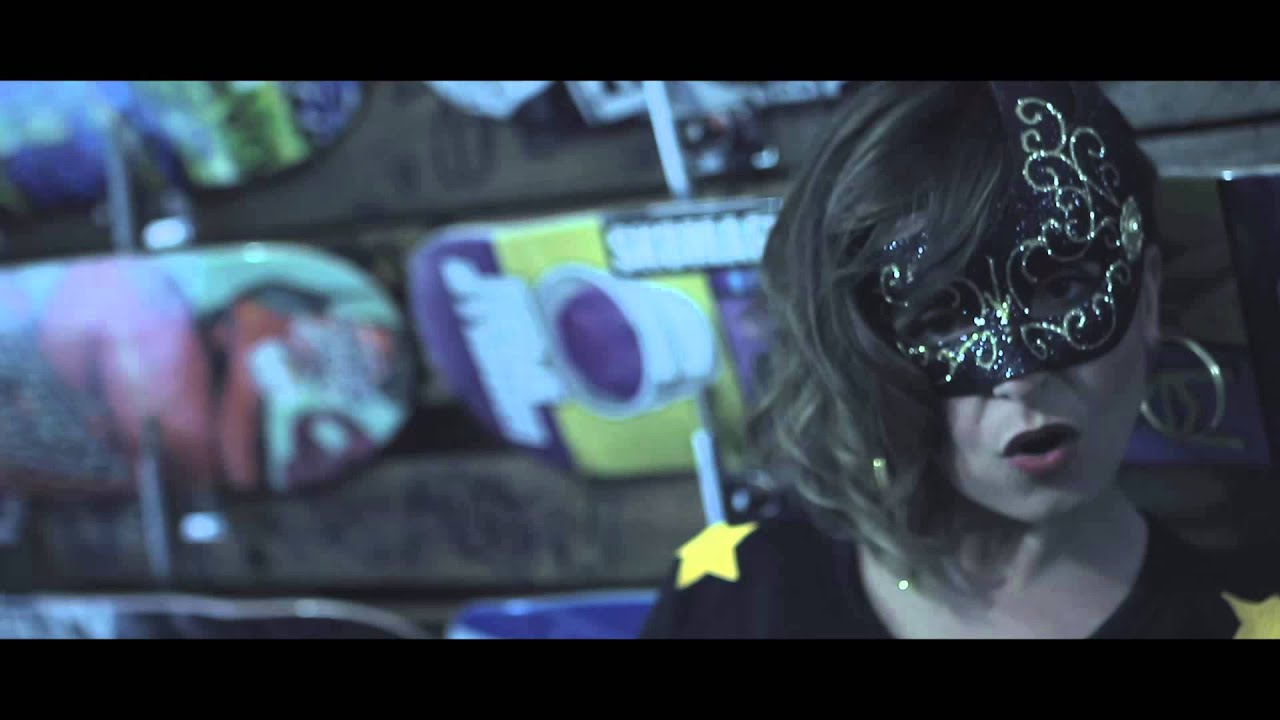 Dentro Al Rap (OFFICIAL VIDEO