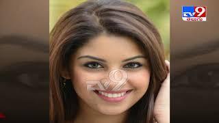 Richa Langella Gangopadhyay No regrets about anything in life
