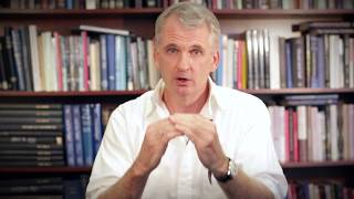 Timothy Snyder Speaks, ep. 3: What is Oligarchy?