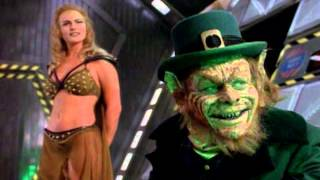 Leprechaun 4 In Space Streaming Where To Watch Online