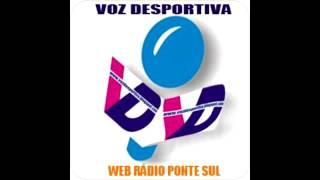 Tondela Vs Portimonense (Juniores) (Relato Do Golo No último Minuto)