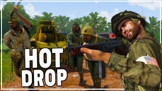 arma 3 ww2 - Free Online Videos Best Movies TV shows - Faceclips