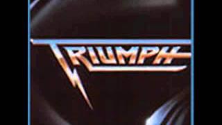 Triumph - The City:War March_El Duende Aconizante_Minstrel