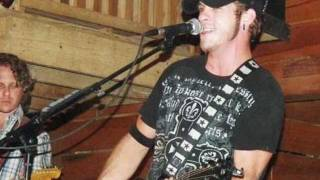 Brantley Gilbert-Live It Up