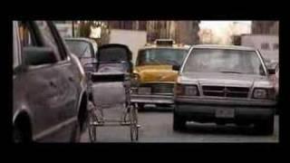 Trailer of S.O.S. Fantômes 2 (1989)