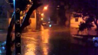 preview picture of video 'حي زيد الشمالي , مدينة قلقيلية , Qalqilia City'