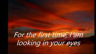For The First Time   Kenny Loggins