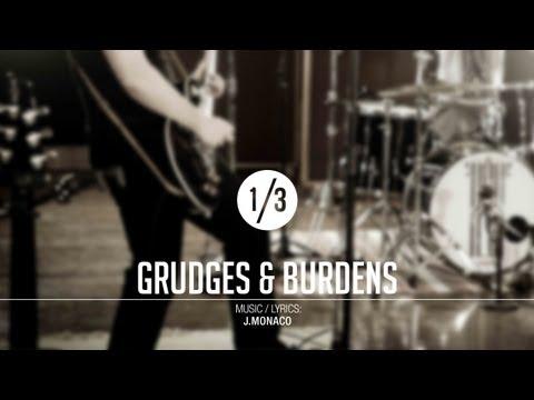 PAX Live Sessions [1/3] - Grudges & Burdens