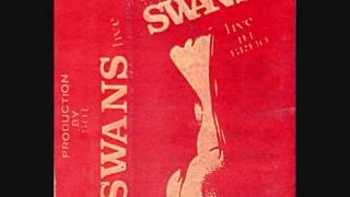 Swans - Like A Drug (Sha La La La) live