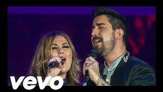 Sin Miedo a Nada - Amaia Montero (Video)