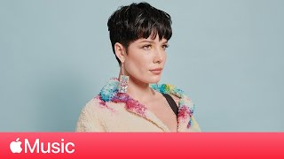 Halsey: Making 'Manic,' The Music Industry, and Her Musical Evolution | Apple Music