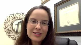 Dr. Della Bennet