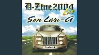 Son Laria (Live)