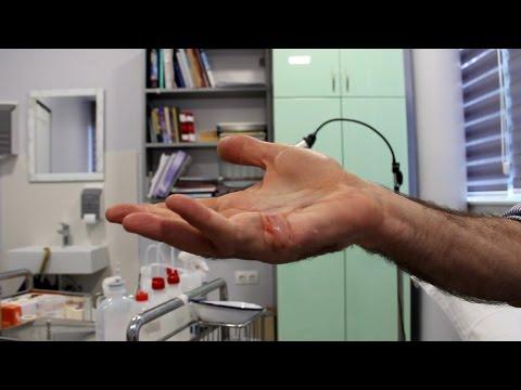 Cot articulație medicament