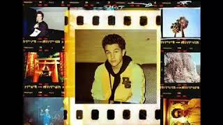 Austin Mahone • On My Way