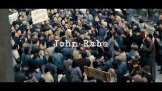 John Rabe Film Trailer