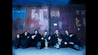 Children Of Bodom-Children Of Decadence Lyrics