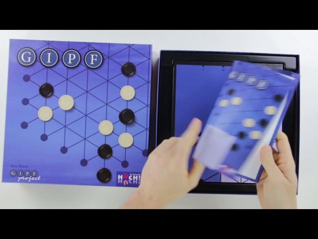 Gry planszowe uWookiego - YouTube - embed bilFe4CpXb0