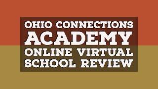 georgia connections academy reviews - 免费在线视频最佳电影