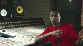 D'NME - In Studio Interview