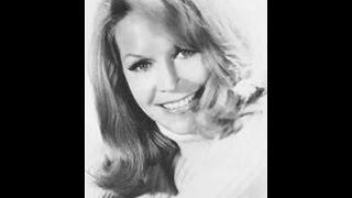 Sue Thompson ~ Paper Tiger  (1965)