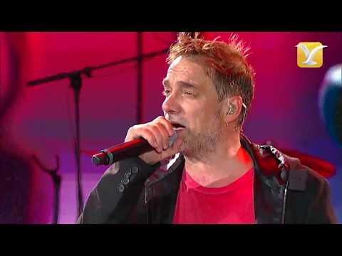Los Fabulosos Cadillacs - Matador - Festival de Viña del Mar 2017 - HD 1080p