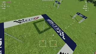 2021 MultiGP IO World Cup First Attempt   FPV Racing