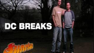 JLS - The Club Is Alive (DC Breaks Remix)