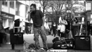 Dub FX 18/04/2009 'Made'