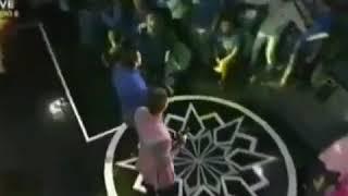 """Fildan DA Feat Faul Lida """"Gala - Gala"""""""