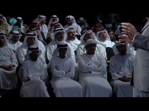 Video Anthony Atala - Regenerative Medicine
