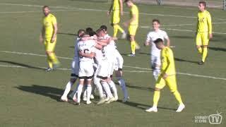 DEAC – Gyirmót FC Győr 1-1
