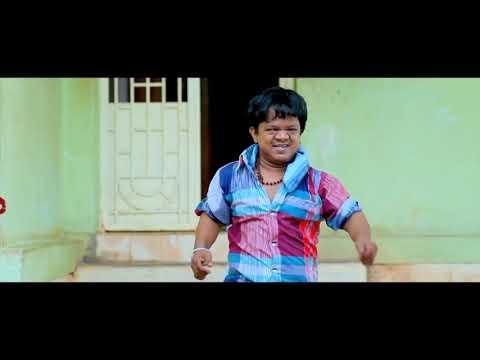 Manusana Nee Trailer