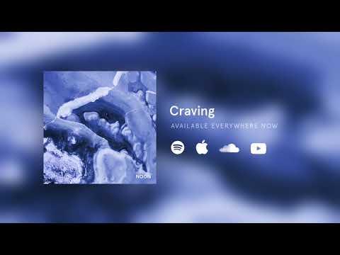 Marna — Craving