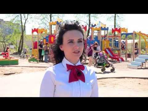 Новгородцы обратились к президенту с просьбой о строительстве нового детского сада