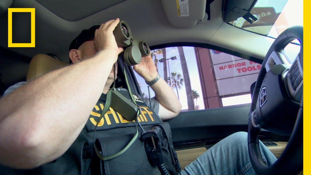 Undercover Heroin Bust | Drugs, Inc thumbnail