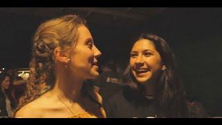 """""""Buenos Airesben is megmaradunk magyarnak"""" – argentínai magyarok a Mandinernek (+ videó)"""